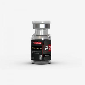 PARA PHARMA LONG STACK 300mg/ml