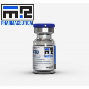 MR-PHARMA Masterone 100mg/ml