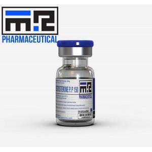 MR-PHARMA Testosterone PhenylPropionate 150mg/ml