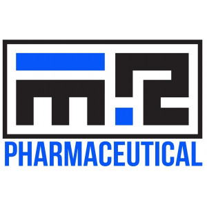 Medical Research Pharma Inject